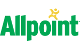 All Point Logo